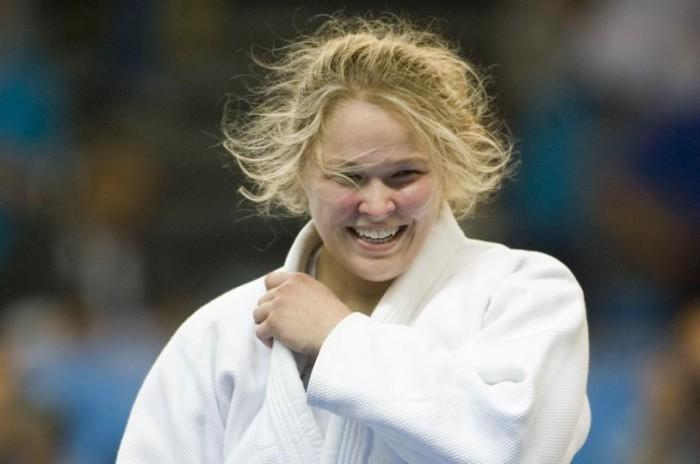 Sara-McMann-will-be-Ronda-Rouseys-next-opponent