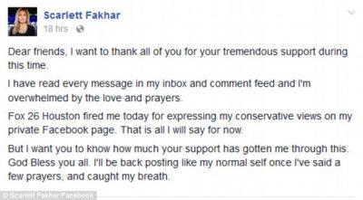 scarlett-fakhar-facebook