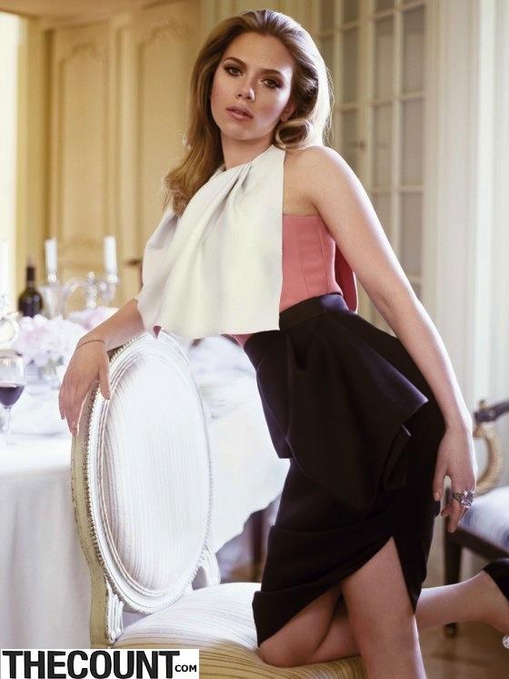 Scarlett-Johansson---Vanity-Fair-France-(July-2013)-02-560x746