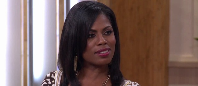 Screen Shot 2012 09 04 at 10.06.12 AM 1 TOUGH YEAR FOR OMAROSA: Brother MURDERED In October
