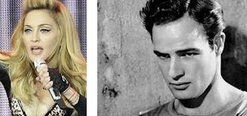 Screen Shot 2012 10 21 at 10.35.46 AM 1 Marlon Brando Sues Madonna