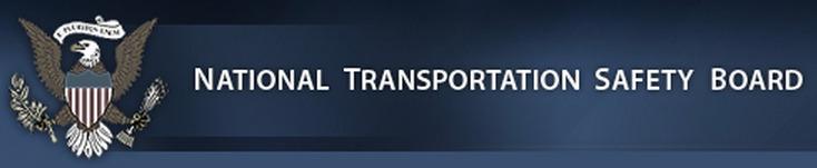 Screen Shot 2012 12 10 at 12.32.20 PM 1 NTSB Issues Chilling Statement on Jenni Rivera Status
