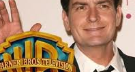 Screen shot 2011 03 10 at 11.27.30 AM Warner Bros Youre Fired Sheen Letter to Haunt in Court