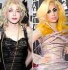 Screen shot 2011 05 27 at 9.18.38 AM Courtney Love Blasts Lady Gaga