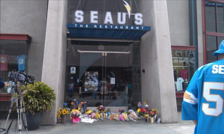 Seau'srestaurant