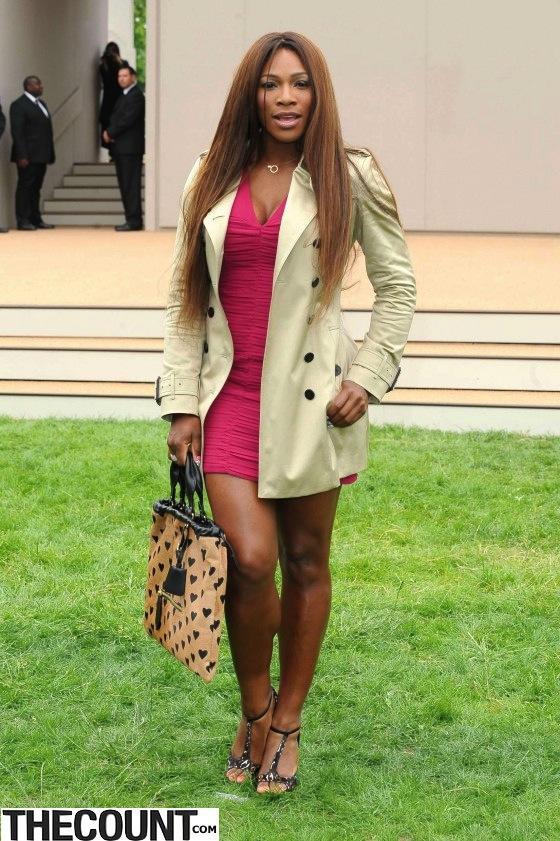 Serena-Williams---Burberry-2014--02-560x841