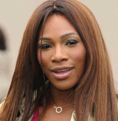 Serena-Williams---Burberry-2014--04-560x841