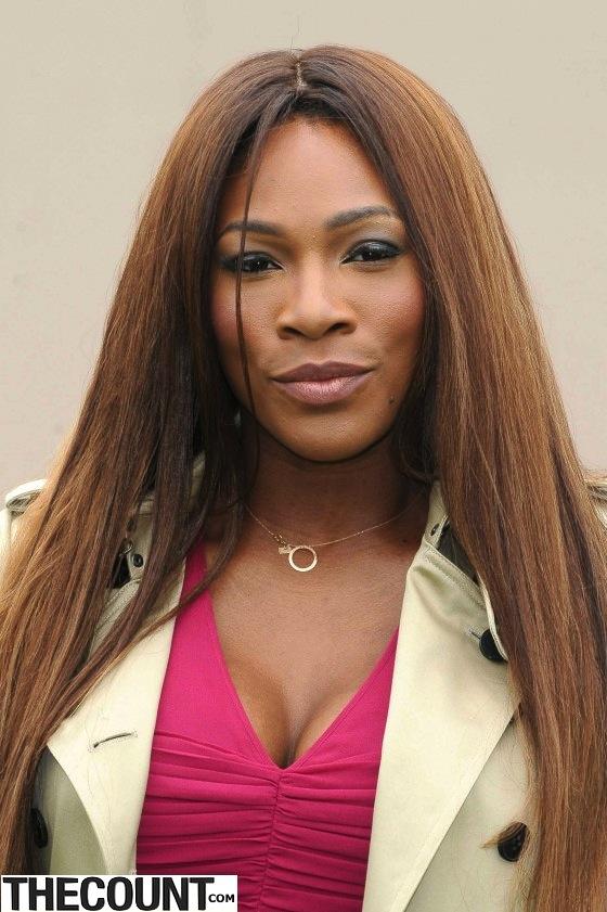 Serena-Williams---Burberry-2014--05-560x841