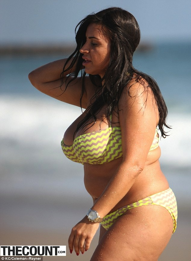 http://www.newscommando.com/W-Skinny-is-not-appealing-to-me-Shahs-of