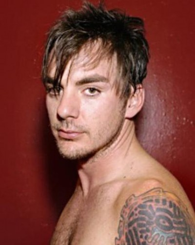Shannon Leto drunk dui arrested