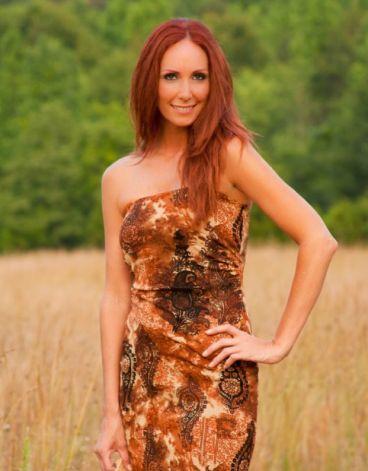 Shannon Richardson 3