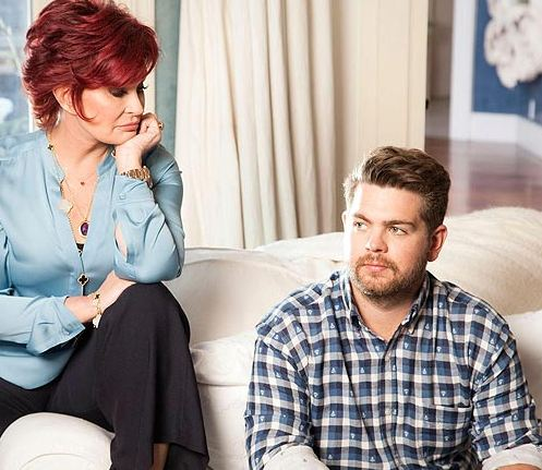 SharonJackOsbourne