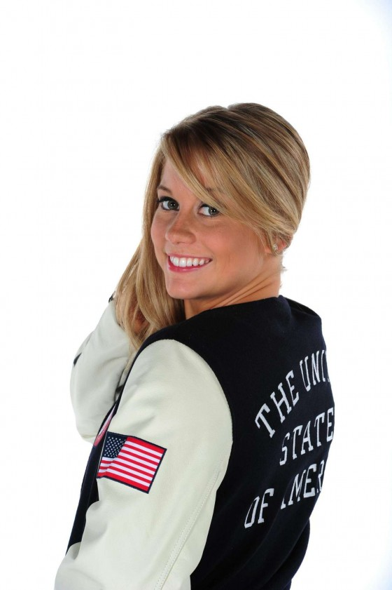 Shawn Johnson - USOC Portrait-06-560x841