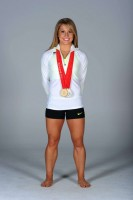 Shawn Johnson - USOC Portrait-26-560x841