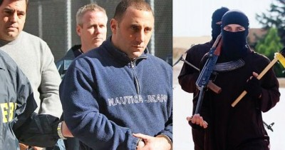 Sicilian mafia vow to keep New York safe from ISIS