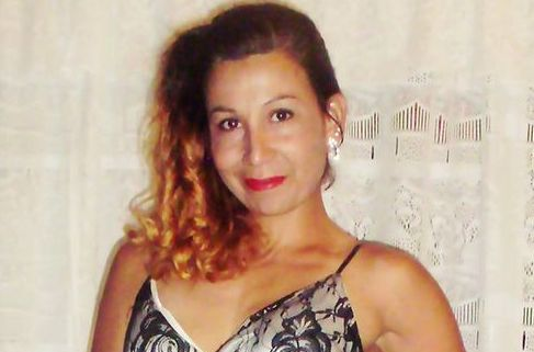 Sonia-Perez-Llanzon-3263144