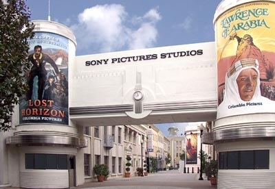Sony_Studios