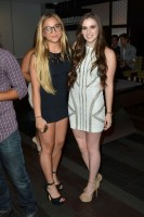 Stella Hudgens at Caitlin Beadles 18th Birthday-02-560x840