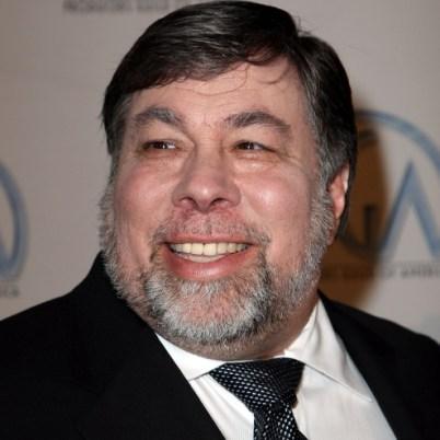 Jobs, Reviewed by Steve Wozniak - gizmodo.com