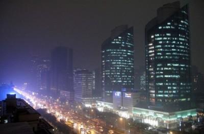 Storm_beijing_china_dark_day
