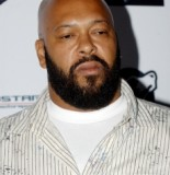 Suge Knight murder 155x160 Suge Knight: Im Innocent! If You Dont Believe Me, Check Out The Video!
