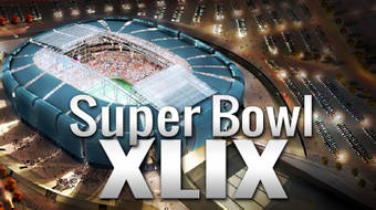 Super Bowl Could Get CANCELED 4
