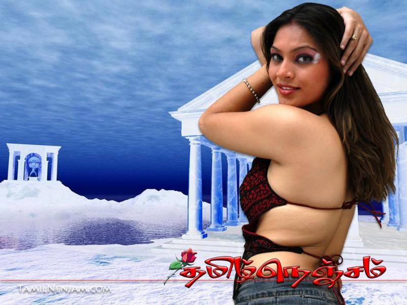 TN Ragasiya03 800x600 The Megan Fox of India (PIX)
