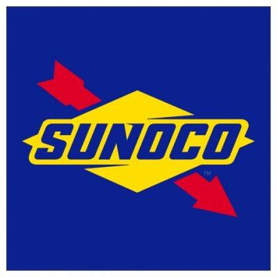 TX SUNOCO Refinery EXPLOSION
