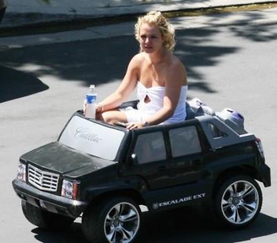 Tara Monroe pink barbie jeep campus craigslist 6