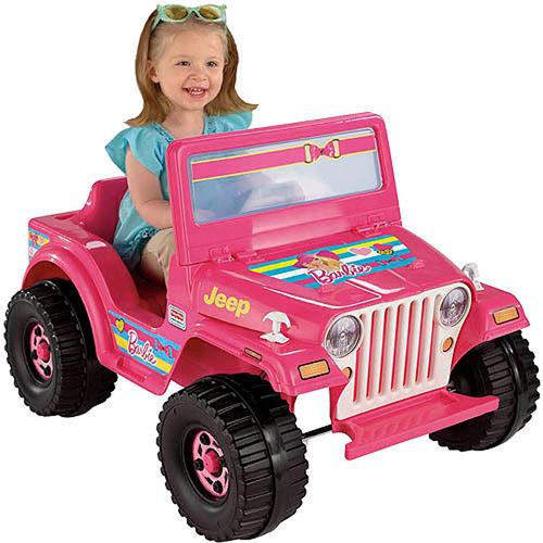 dui college girl hailed  hero  switching  barbie jeep thecountcom