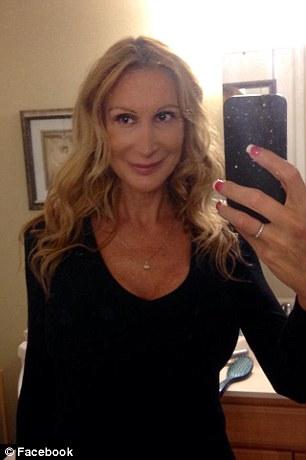 Taylor Lianne Chandler 6