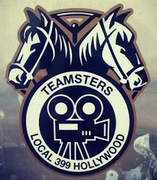 Teamsters Local 399