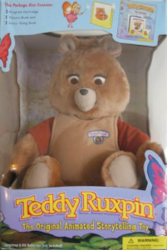 Teddy_ruxpinBackpack