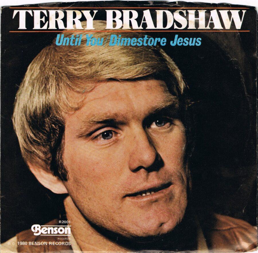 Terry-Bradshaw-7'-WEB