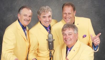 Terry Davis the florida boys 1 5