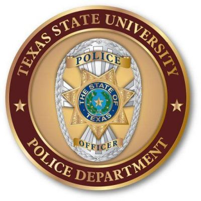 texas-state-university-clown-attacks