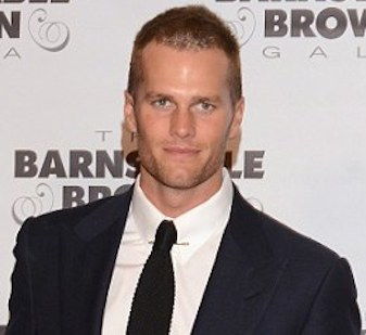 Tom Brady Hair Plugs 2