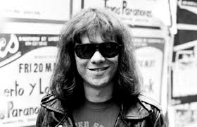 Tommy Ramone 3