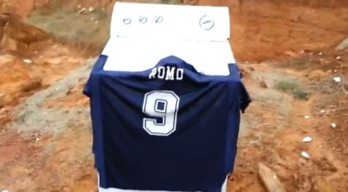 Tony_Romo_Washing_Machine_Cowboys_Fan_Exploding (1)