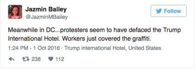 trump-international-hotel-in-washington-dc-black-lives-matter