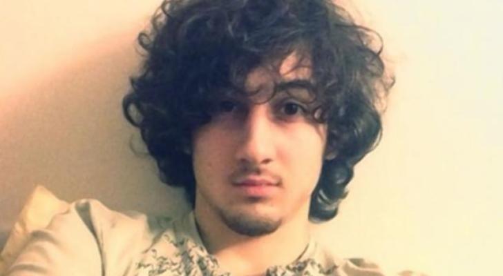 Tsarnaev-Claims-Innocence
