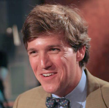 tucker-carlson-fox-news