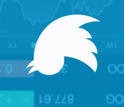 Twitter-IPO1