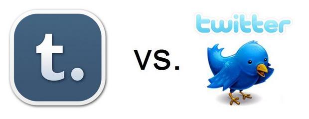Twitter_vs_Tumblr_0