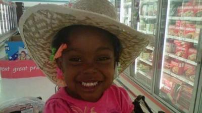 Tyneisha Bell dental death
