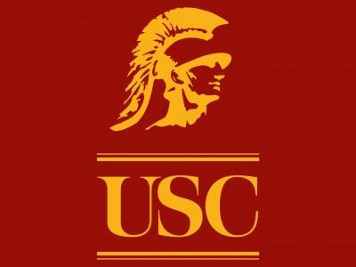 USC lockdown ferguson