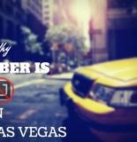 Uber Banned in Las Vegas 155x160 Uber DEAD In Las Vegas