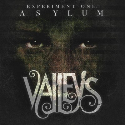 Valleys singer Mikey Clement accident scene