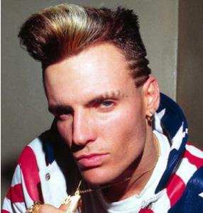 Vanilla-Ice-bad-haircut-92211-286x300