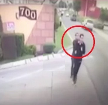 vicente-bermudez-zacarias-el-chapo-murder-video